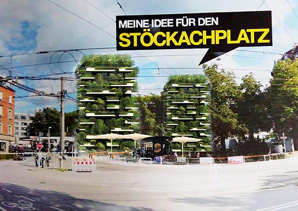 stoeckachplatz_gruen